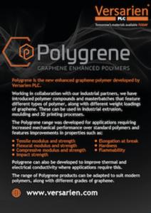 polygrene